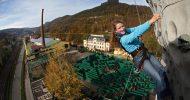Bild Adrenalin Flatrate in Königstein