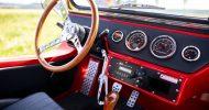 Bild Buggy Tour Sächsische Schweiz - Bud Spencer und Terence Hill Schnitzeljagd
