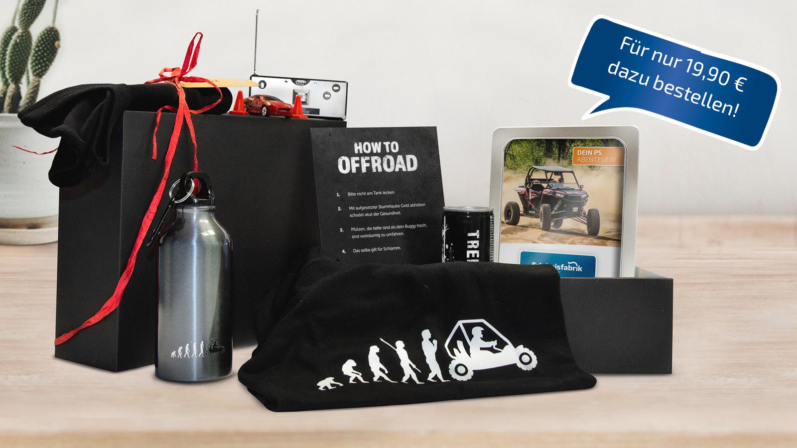 Strassen Buggy Ness Fahren Bei Leipzig Erlebnisfabrik Erlebnisfabrik