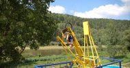 Bild Familientag in Königstein