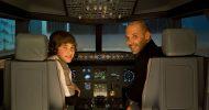Bild Flugsimulator A320 in Berlin