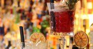 Bild Der große Cocktailkurs in Flöha