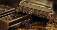 Bild Kochkurs in Dresden - Harmonie von Süßigkeiten