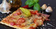 Bild Kochkurs in Dresden - italienisches Menü