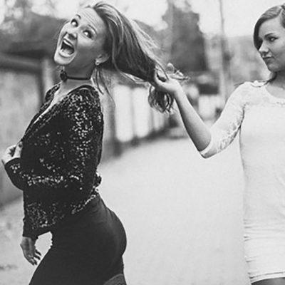 Freundinnen sb mit Das Erste_Filme