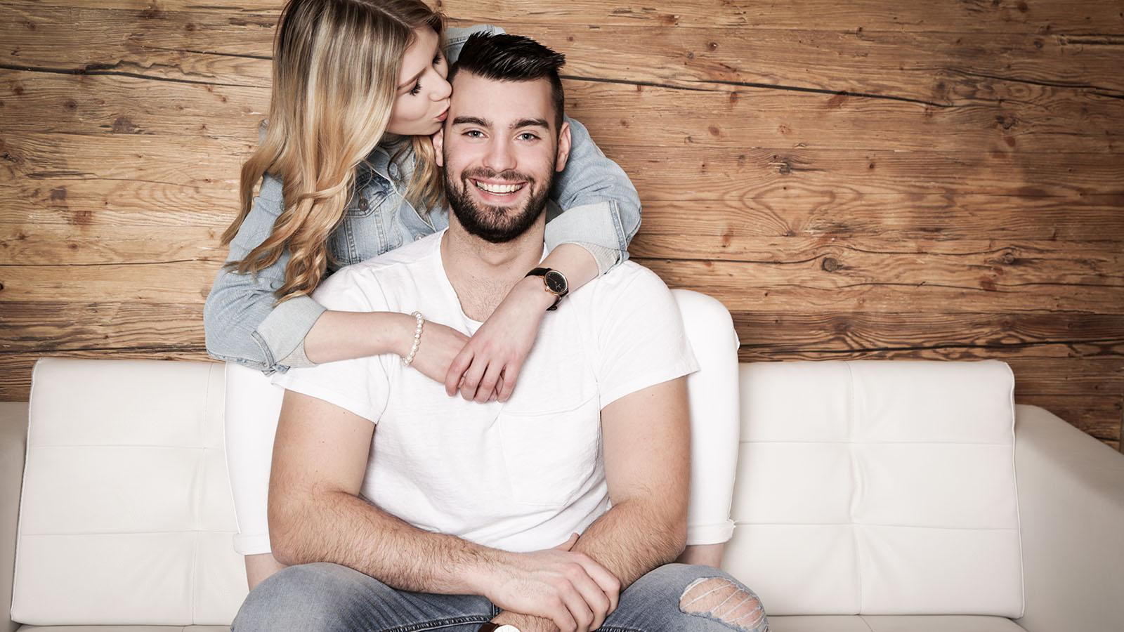 Paare kennenlernen berlin [PUNIQRANDLINE-(au-dating-names.txt) 36