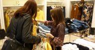 Bild Personal Shopping in Leipzig