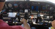 Bild Pilot für einen Tag in Großenhain