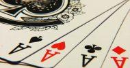 Bild Pokerabend in Dresden