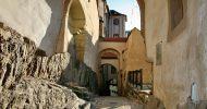 Bild Eine Zeitreise ins Mittelalter in Dresden