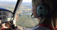 Bild Pilot für einen Tag in Kamenz