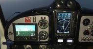 Bild Pilot für eine Stunde in Jahnsdorf