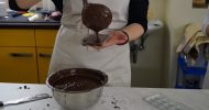 Bild Schokoladenseminar in Dresden