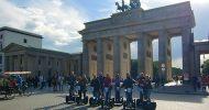 Bild Segway Tour in Berlin