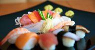Bild Sushi Abend für zwei in Berlin