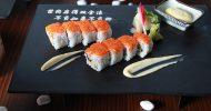 Bild Sushi Erlebnisse