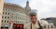 Bild Braumeisters bestes Schlückchen in Dresden