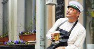 Bild Bierrundgang Meißen - Braumeisters Biertradition