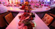 Bild Schlemmerfrühstück in Berlin für zwei