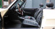 Bild Alfa Romeo Spider 2000 selber fahren in Berlin