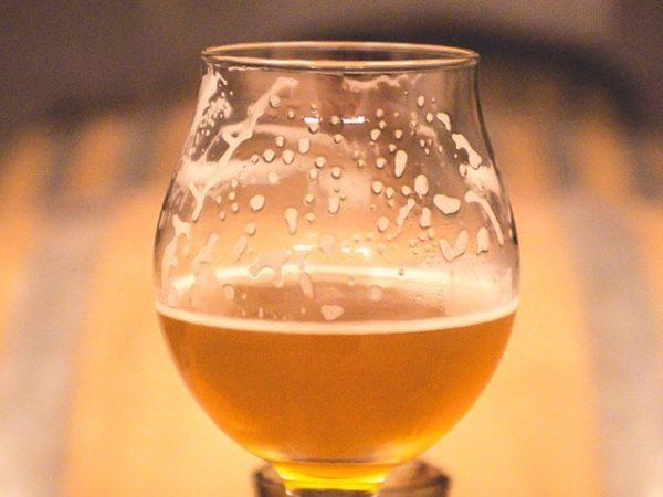 Die Besten Bier Geschenke In Sachsen Erlebnisfabrik
