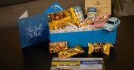 Bild Geschenkbox zu Trabant Erlebnissen