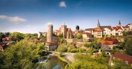 Bild Das Senf Erlebnis in Bautzen