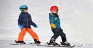 Bild Skikurs Alpin für Kinder in Altenberg