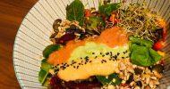 Bild Business Bowl – Kochevent für Familien & Gruppen