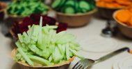 Bild Business Bowl - Das Online-Kochevent