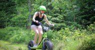 Bild Monsterroller AKTIV-TOUR Oberlausitz