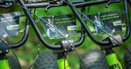 Bild Monsterroller Tour Oberlausitz - Georgenbad