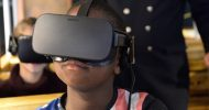 Bild Time Ride - Die virtuelle Zeitreise
