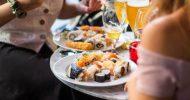 Bild Sushi Abend für zwei in Karlsruhe
