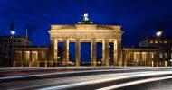 Bild Quad Tour durchs Berliner Nachtleben